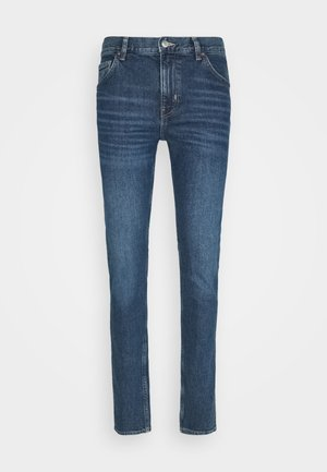 FRIDAY  - Slim fit jeans - sway blue