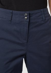 Next - KNEE - Shorts - blue - 3