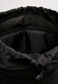 adidas Performance - Rygsække - black/white - 4