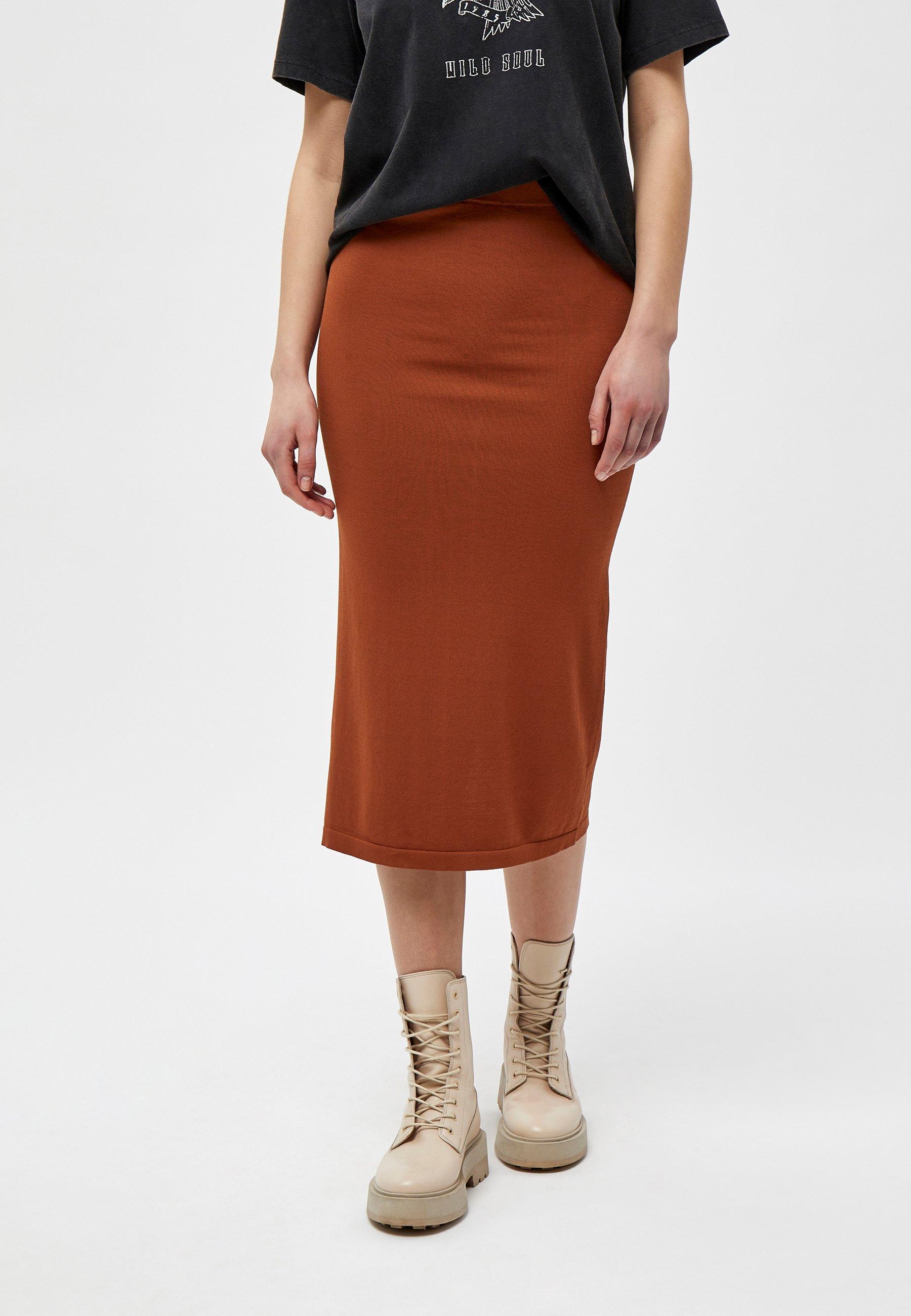 Mujer BEXA - Falda de tubo