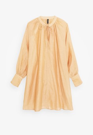 YASSIRAN OVERSIZE ICON - Blouse - sandstorm
