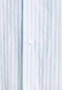 JOOP! - PEJOS - Shirt - turquiose/aqua - 5
