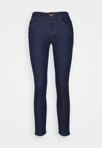 CLOSED - BAKER - Slim fit jeans - dark blue - 5
