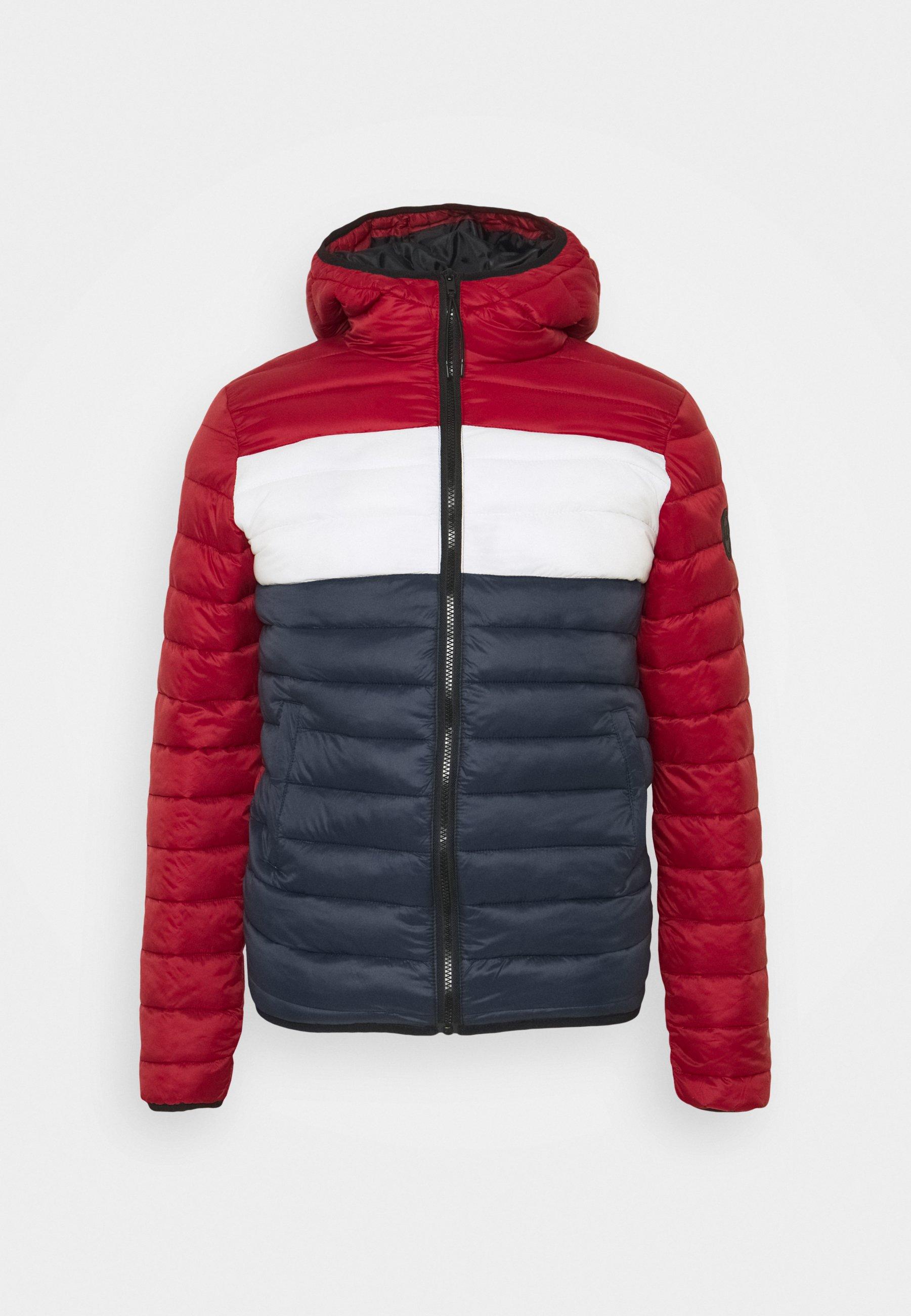 Lindbergh Jacken für Herren riesige Auswahl online   ZALANDO