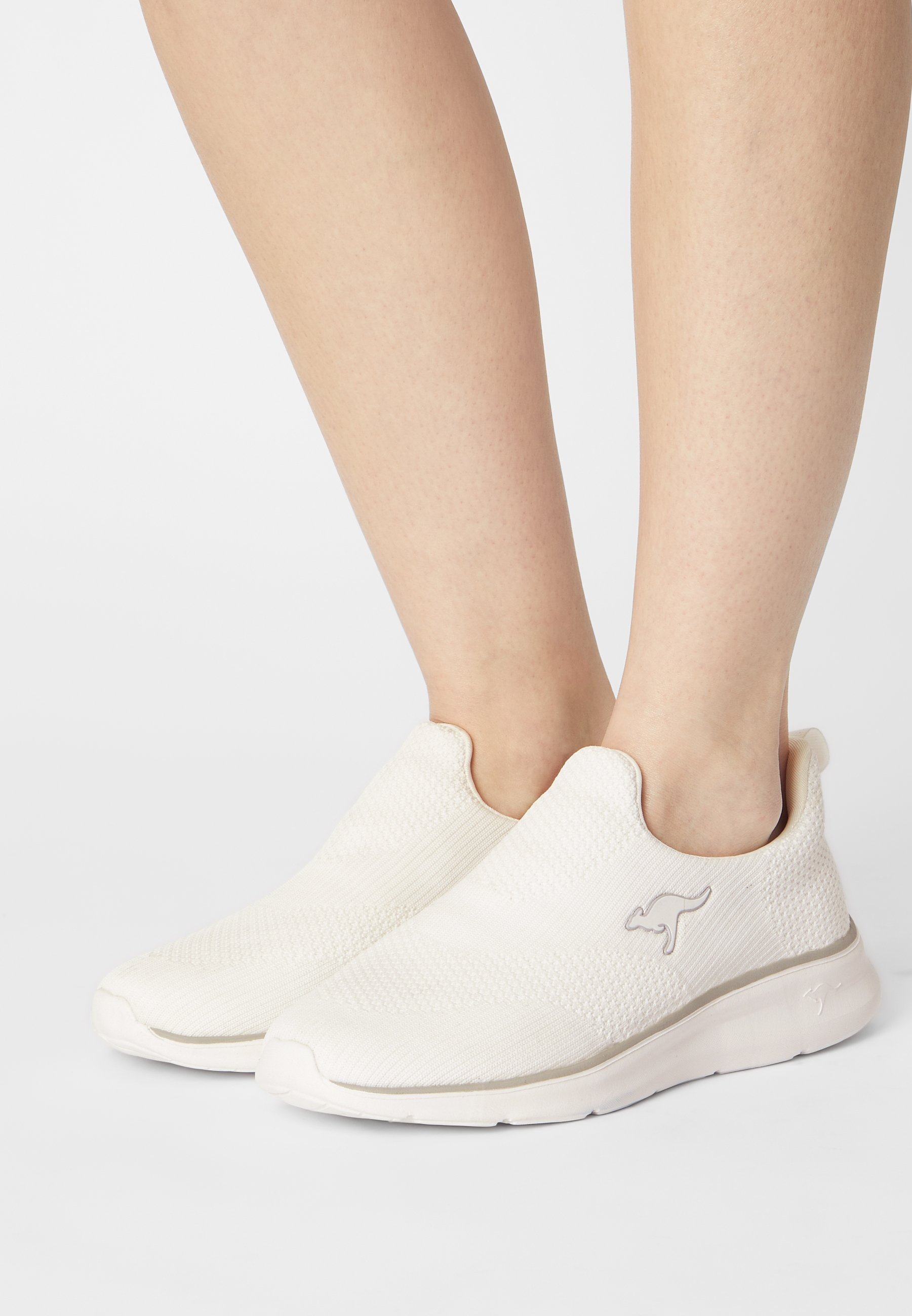 Women KJ SMOOTH - Slip-ons