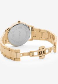 Carlheim - FREDERIK V 40MM - Montre - rose gold-white - 1
