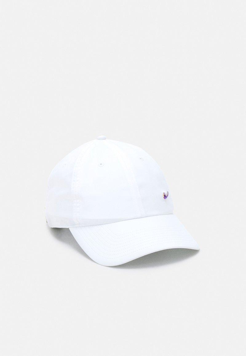 Nike Sportswear - UNISEX - Casquette - white
