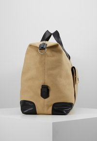 Tiger of Sweden - BUELL - Weekend bag - tehina - 3