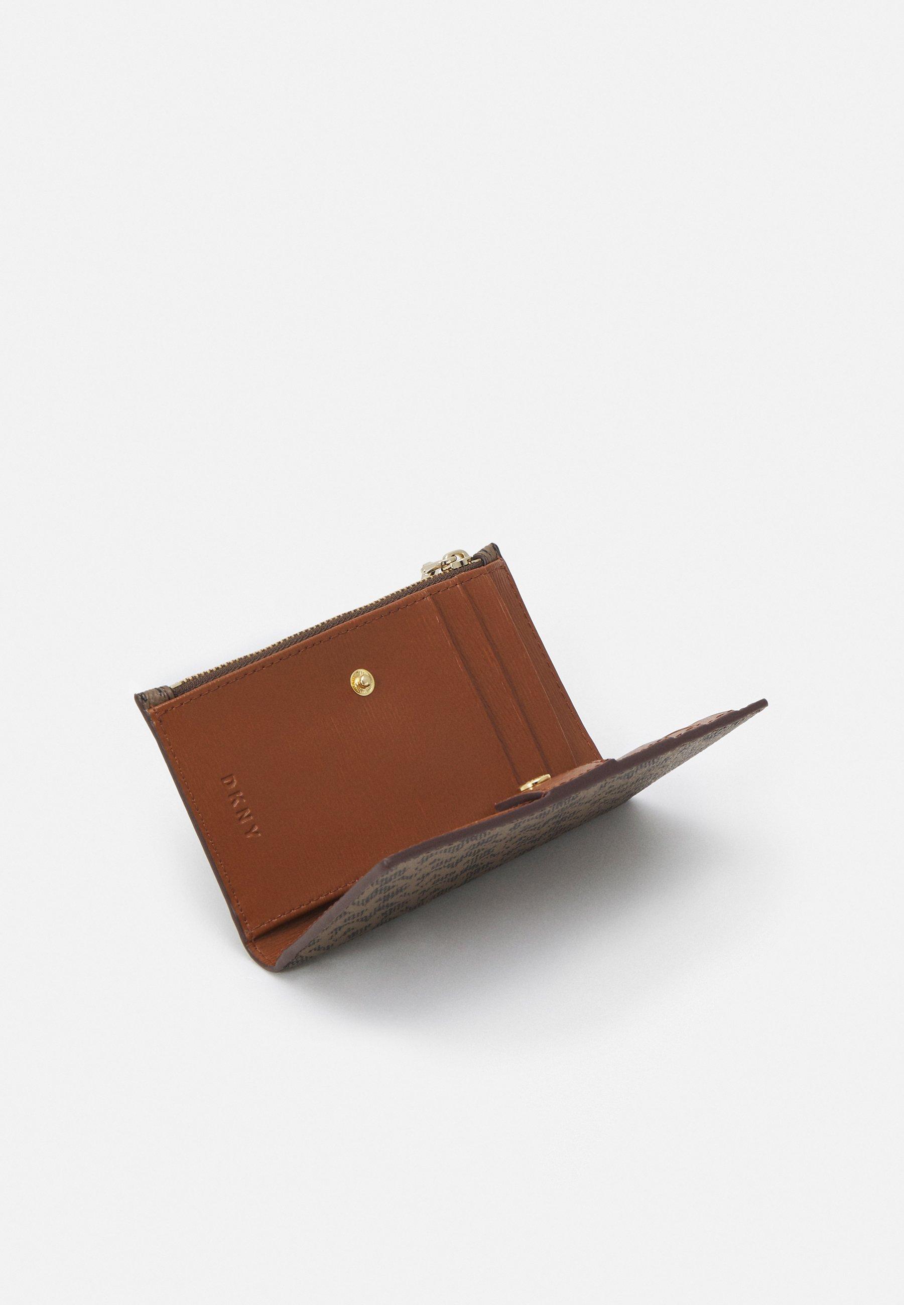 Women BRYANT BIFOLD HOLDER - Wallet