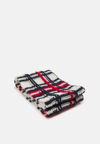 Benetton - SCARF - Scarf - multicoloured