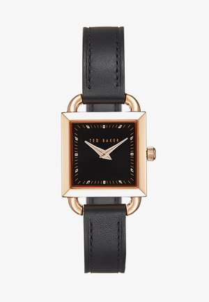 TALIAH - Watch - black