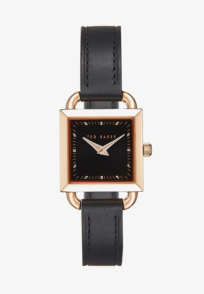 Ted Baker - TALIAH - Watch - black