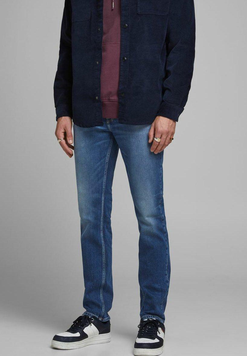 Uomo CLARK ICON  - Jeans a sigaretta