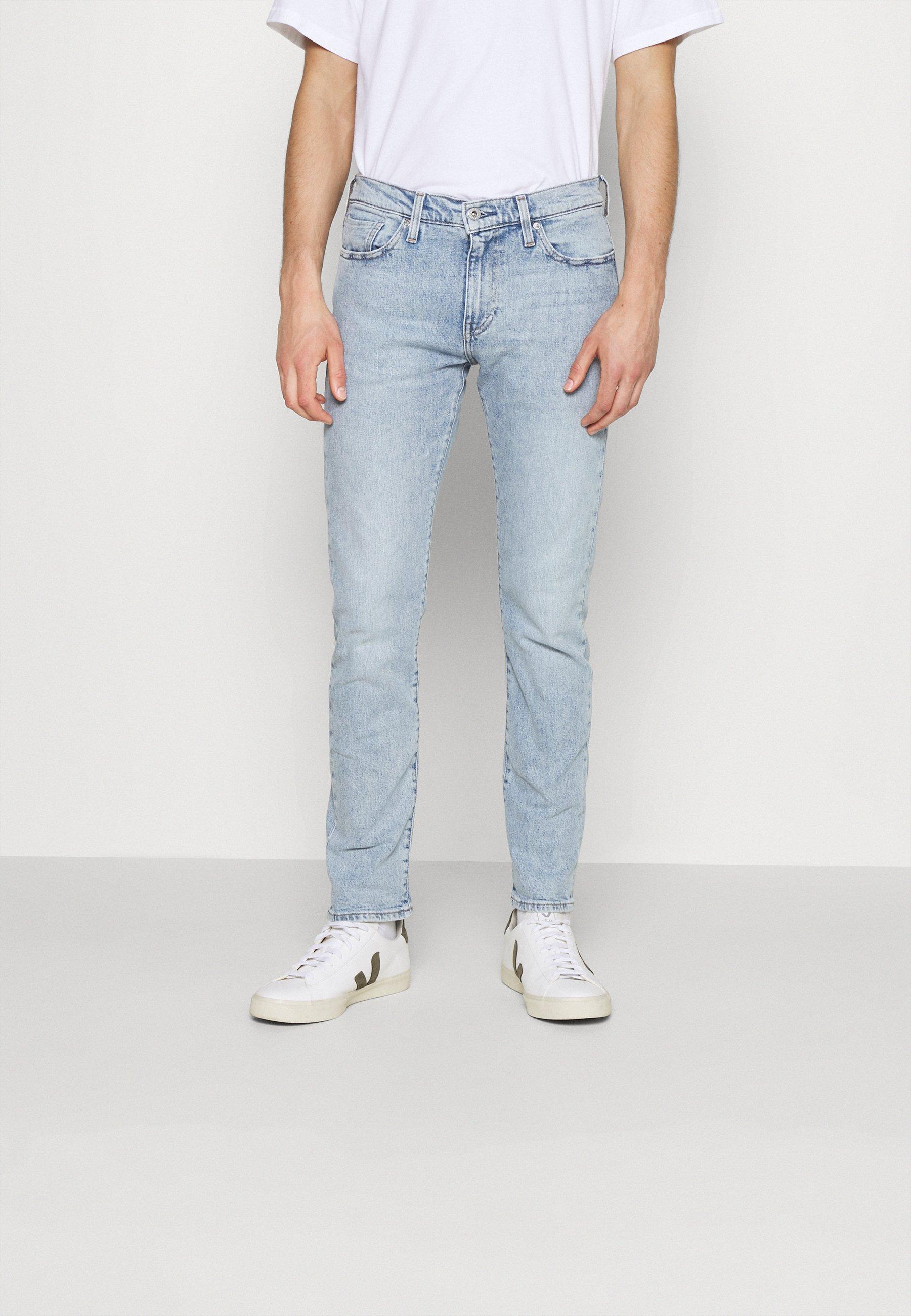 Uomo LMC 511 - Jeans slim fit