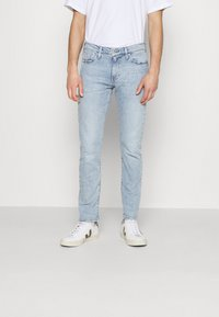 Levi's® Made & Crafted - LMC 511 - Slim fit jeans - horizons - 0