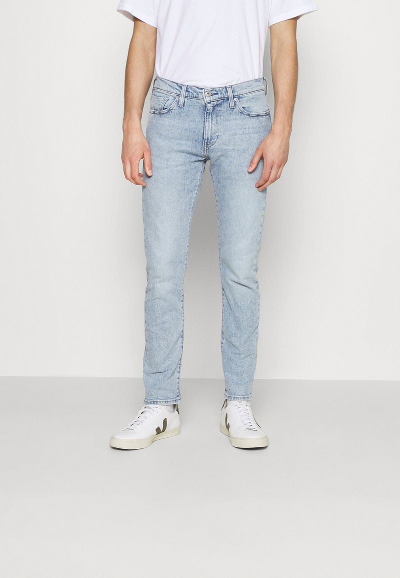 Levi's® Made & Crafted - LMC 511 - Slim fit jeans - horizons