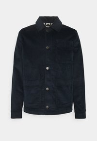 Jack & Jones PREMIUM - JPRBLUSTANLEY  - Summer jacket - dress blues - 0