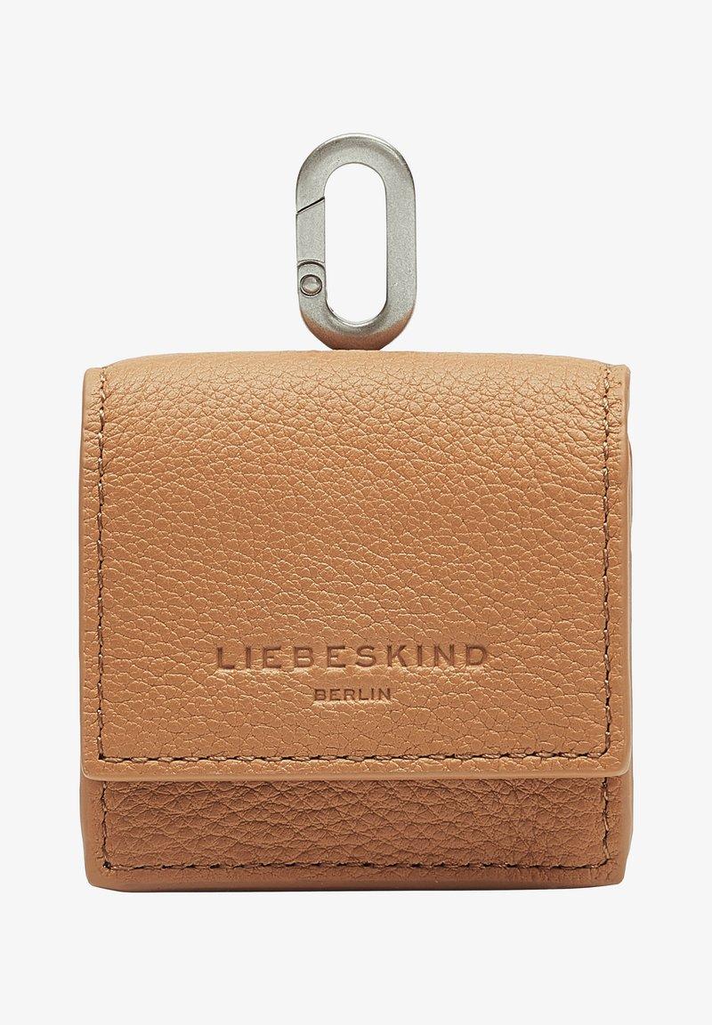 Liebeskind Berlin - Other accessories - light tan (brown)