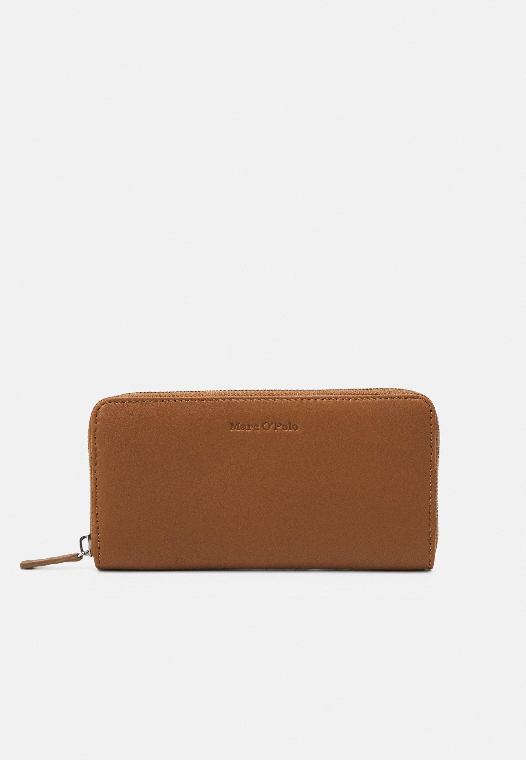 Women FINIJA - Wallet