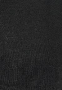 Six Ames - ULLA - Cardigan - black - 2