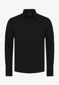 Cipo & Baxx - HECTOR - Formal shirt - schwarz - 6