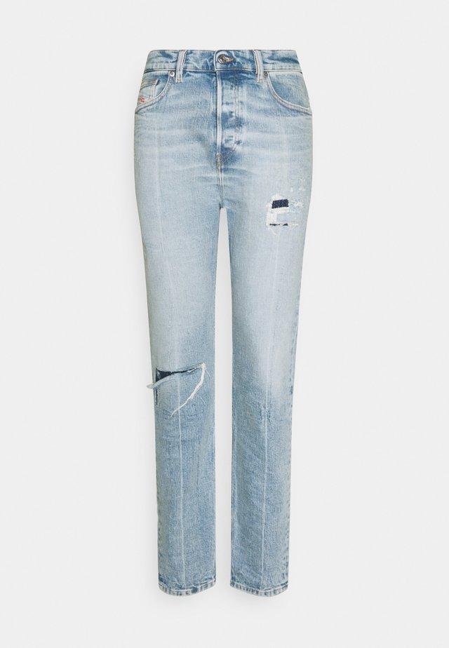 D-VIDER - Jeans slim fit - 009JR 01