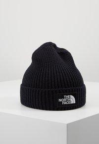 The North Face - UNISEX - Beanie - dark blue - 0