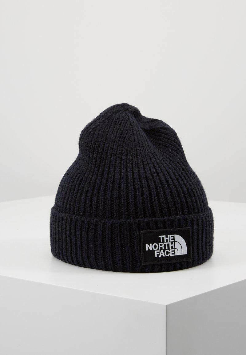 The North Face - UNISEX - Beanie - dark blue