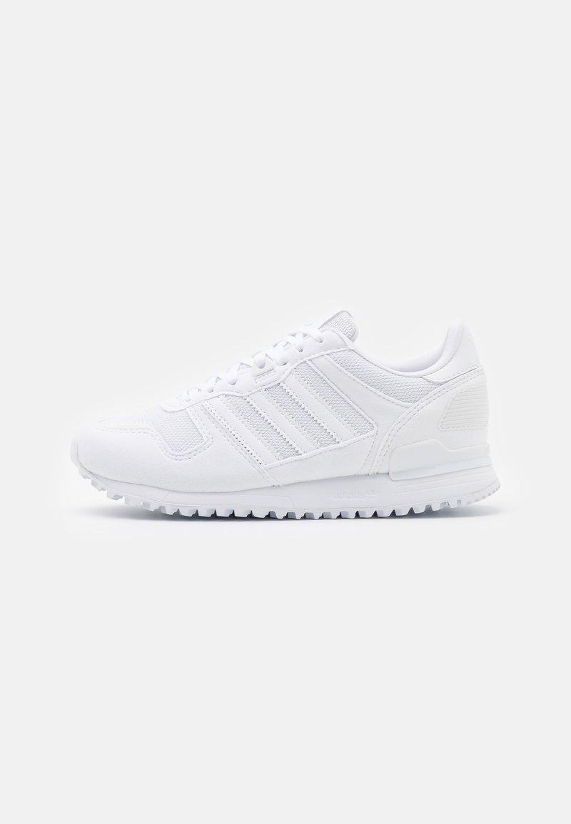 adidas Originals - ZX 700 - Joggesko - footwear white