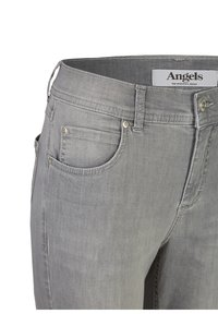 Angels - Slim fit jeans - hellgrau - 2