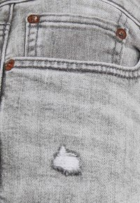 American Eagle - Jeans Skinny Fit - lightning gray - 2
