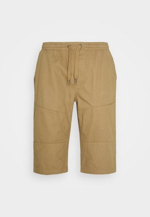 EZRA - Shorts - stone