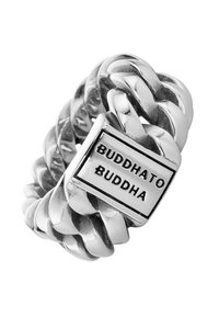 Buddha to Buddha - Ring - silber - 0