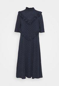 By Malene Birger - MAURINE - Day dress - sky captain - 5