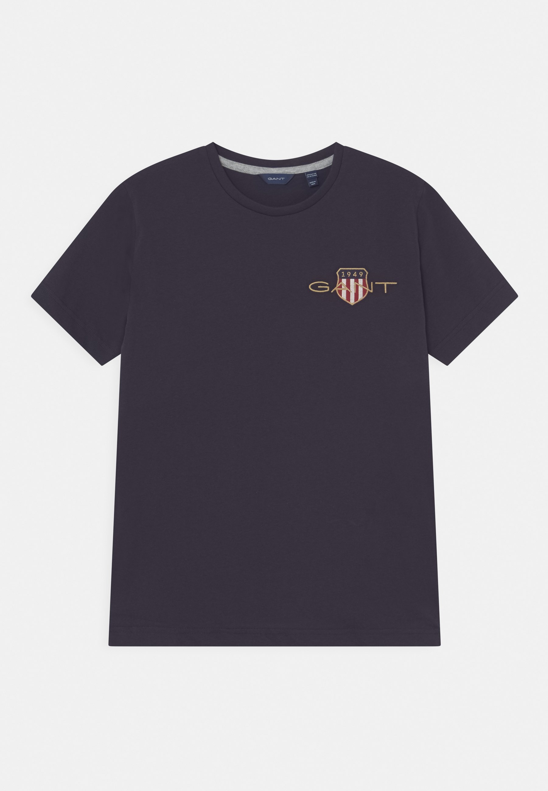 Kids ARCHIVE SHIELD UNISEX - Print T-shirt