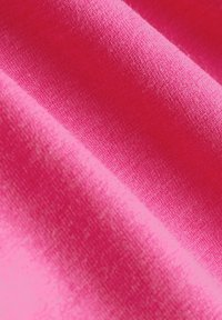 Esprit Sports - ACTIVE - Long sleeved top - pink fuchsia - 6