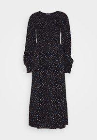 Dorothy Perkins Tall - DITSY SMOCKED - Day dress - multi - 3