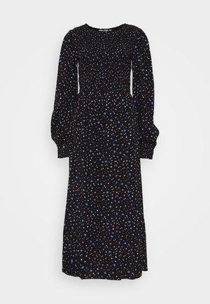 DITSY SMOCKED - Day dress - multi