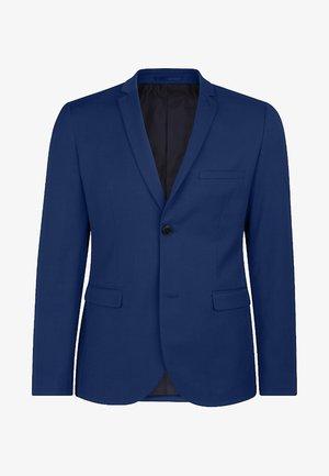 DALI - Suit jacket - blue