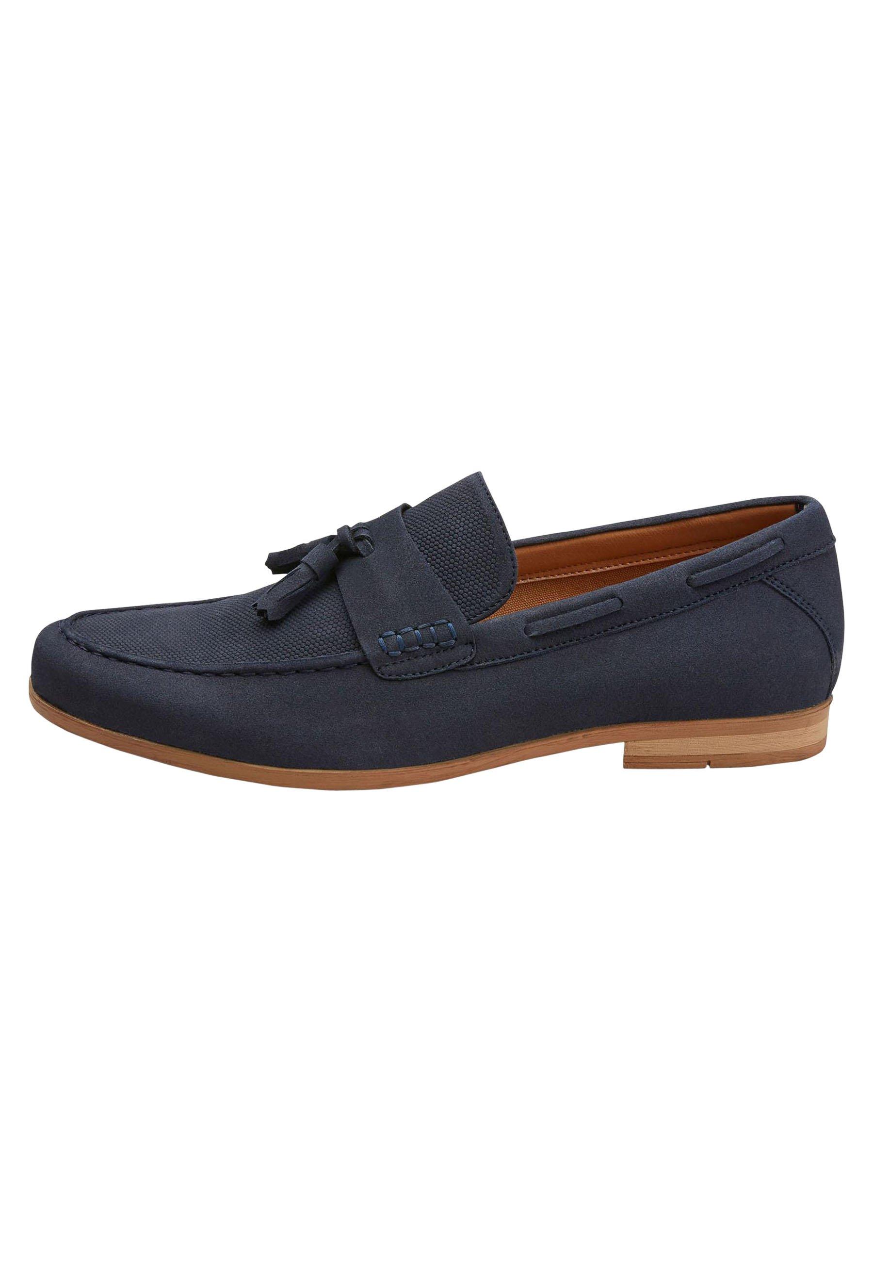 Herrer Loafers