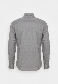 Jack & Jones PREMIUM - JPRBLAOCCASION GRINDLE - Shirt - light grey melange - 1