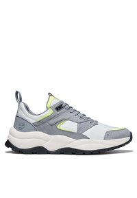 Timberland - RACER - Trainers - griffin - 4