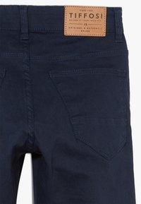 Tiffosi - JADEN - Kalhoty - blue - 4