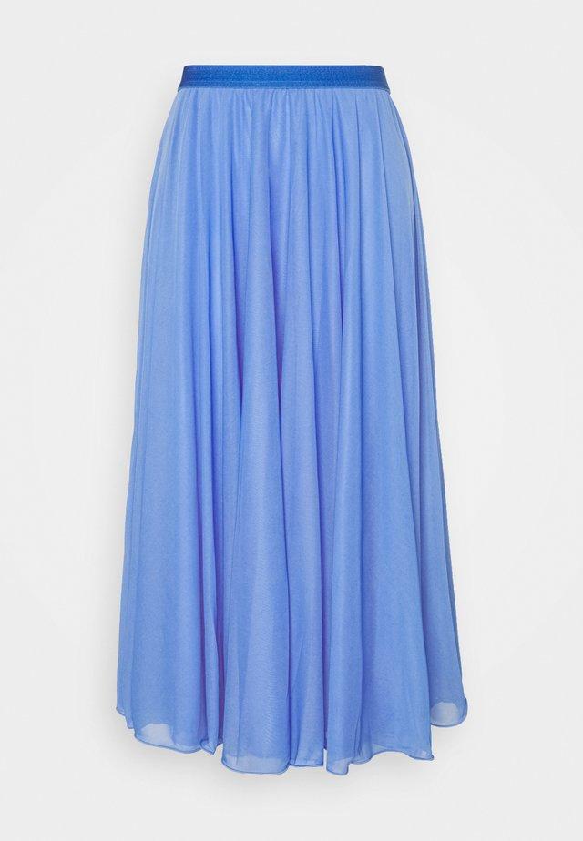 PRIMIZIA - A-linjekjol - light blue
