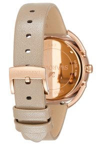 Swarovski - GLAM - Watch - rose gold-coloured/mint - 2