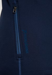 Houdini - POWER HOUDI - Fleece jacket - blue illusion - 5