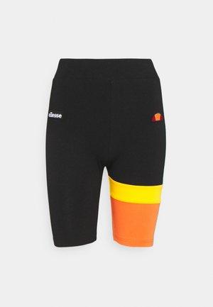 MAYSA - Shorts - multi
