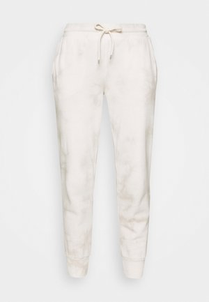 Pantaloni sportivi - medium grey