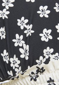 Cyell - Bikini top - blossoms - 2