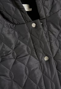 Kaffe - KASALLE - Winter coat - black deep - 2